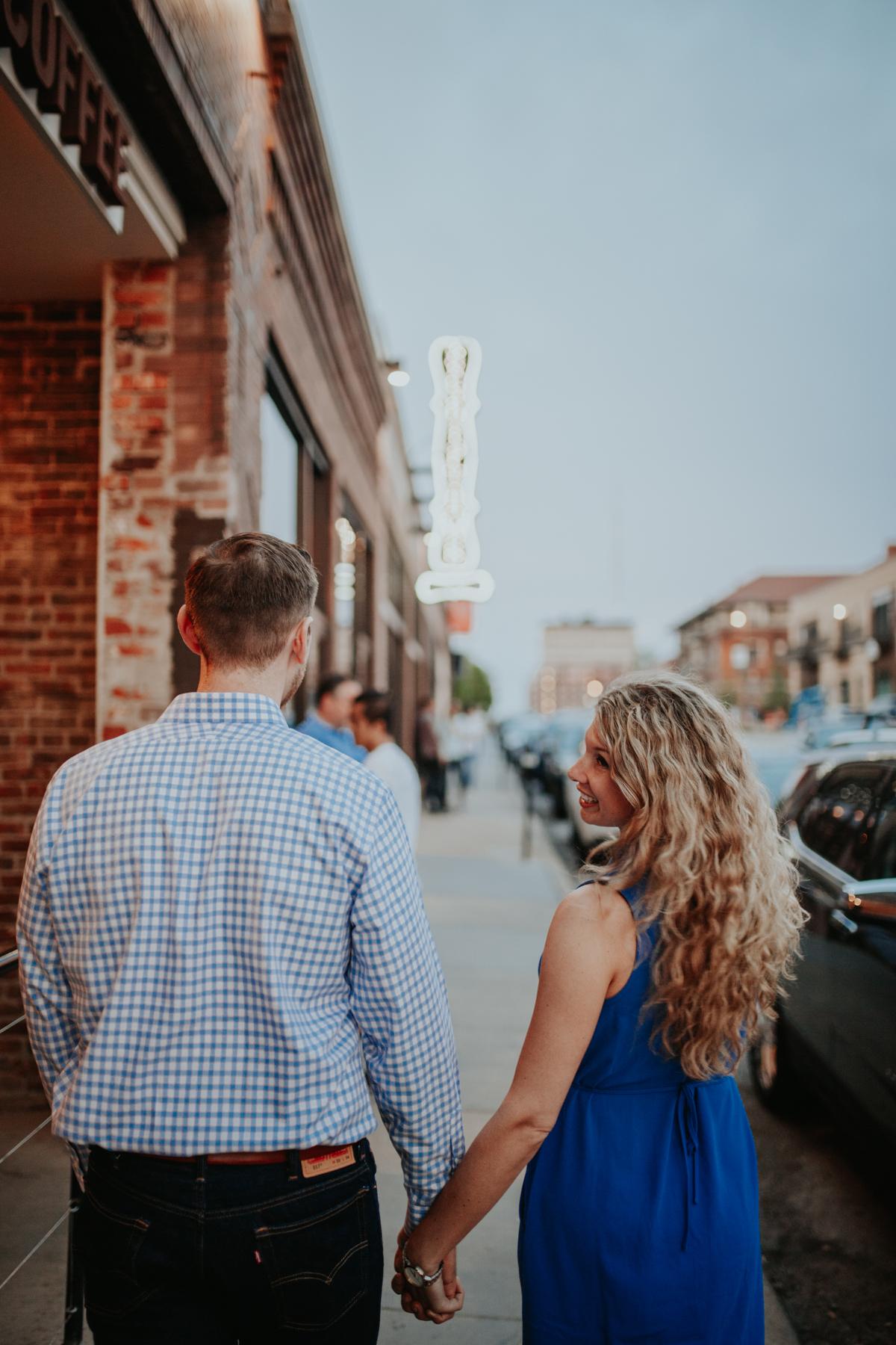 Becky & Brendan-8098.jpg