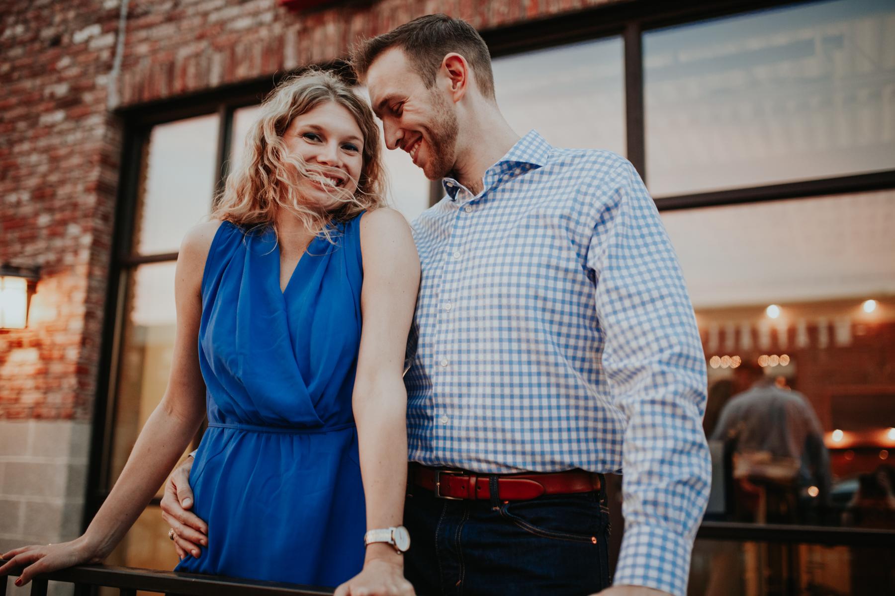 Becky & Brendan-8160.jpg