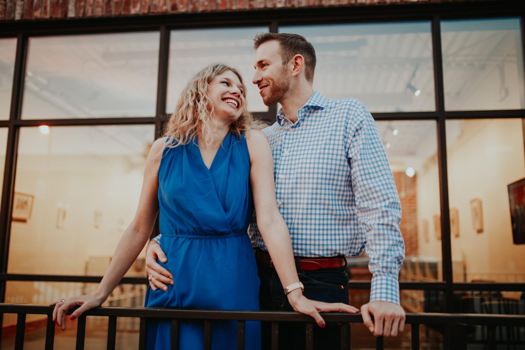 Becky & Brendan-8177.jpg