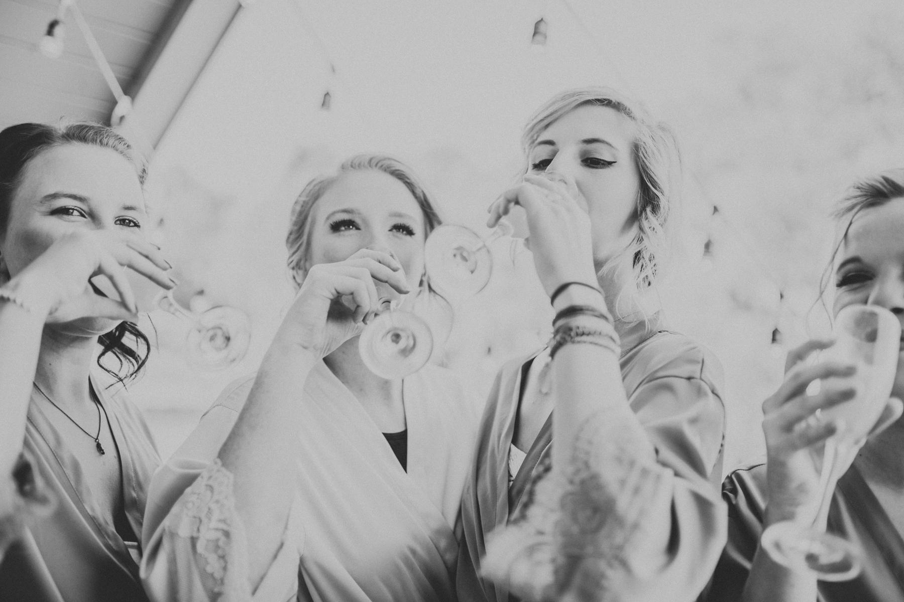 Mariah & James by Heather-5787.jpg