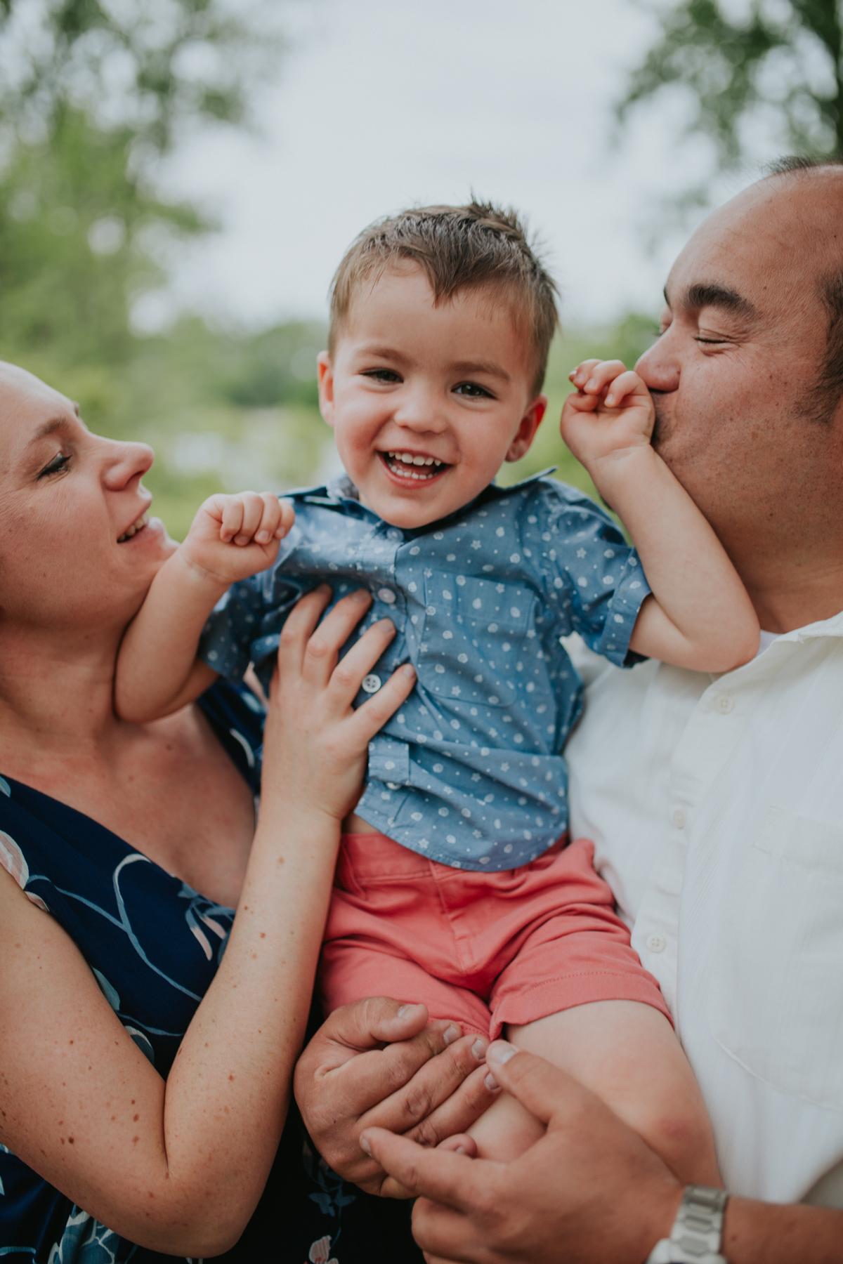 Lee Family-3637.jpg