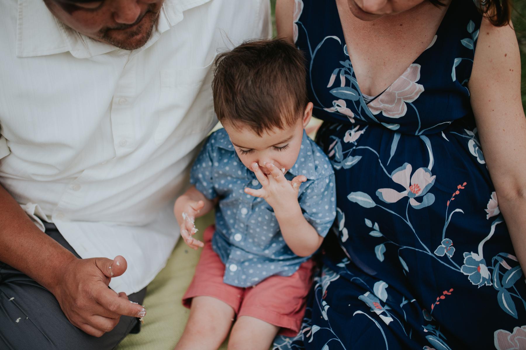 Lee Family-4034.jpg