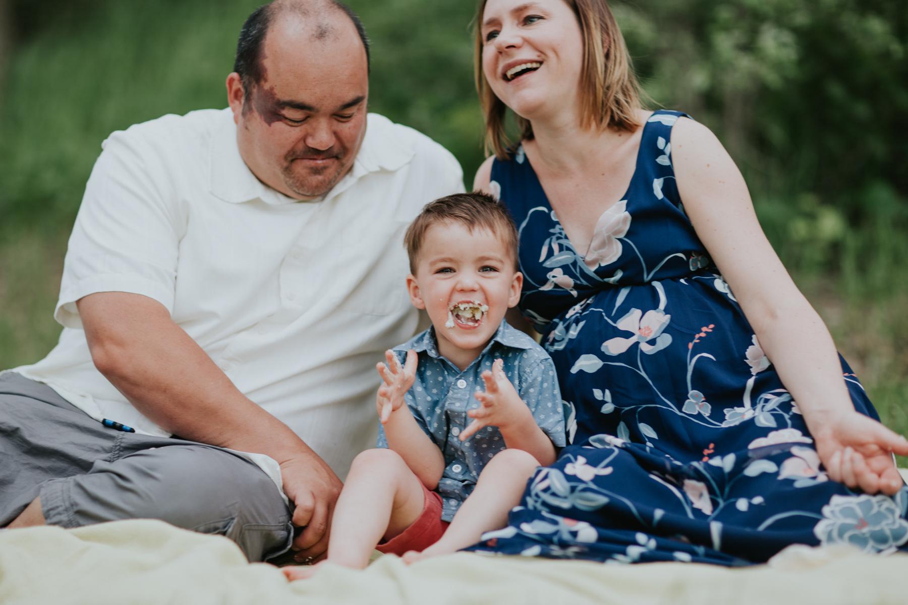 Lee Family-8154.jpg