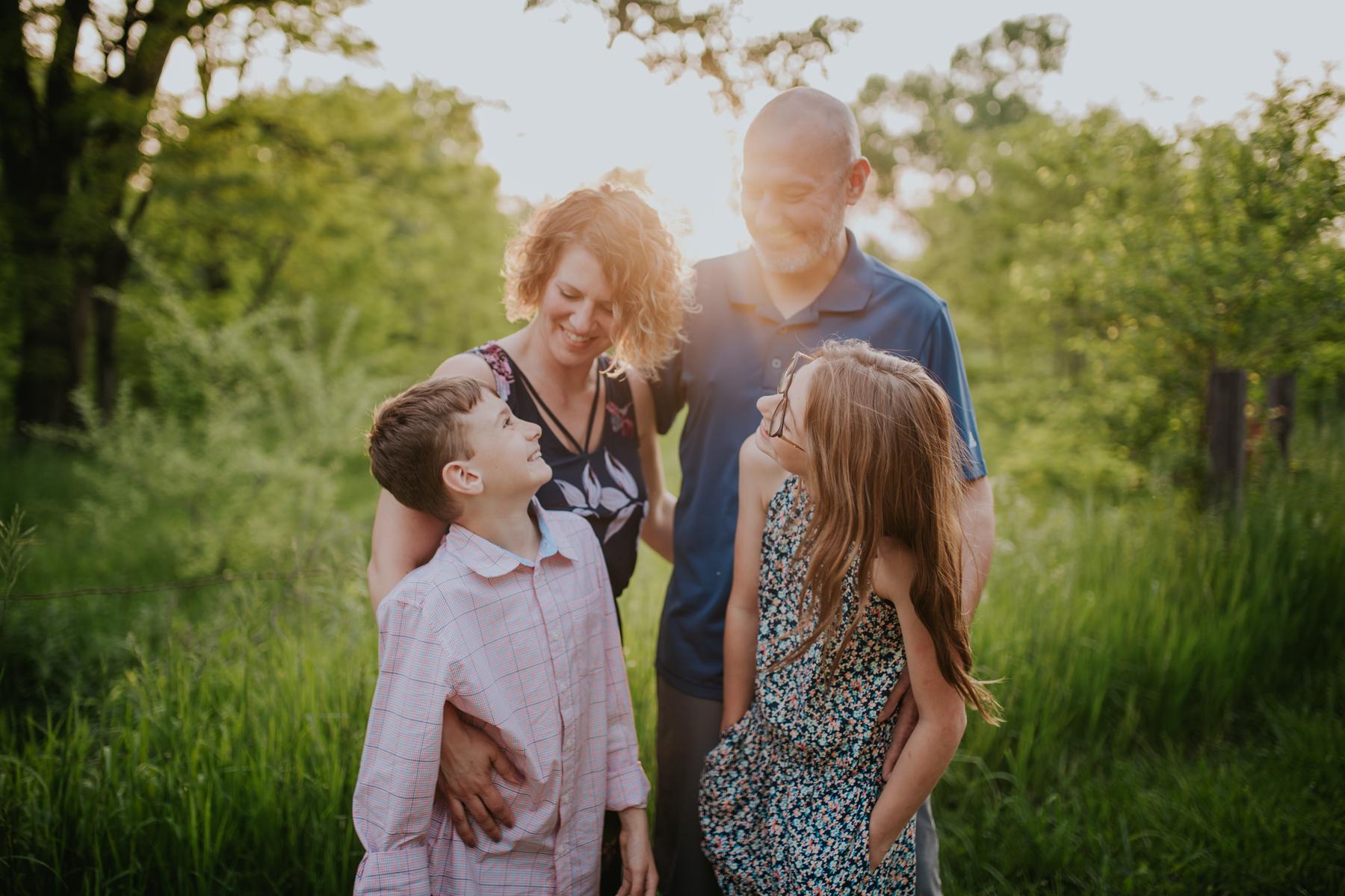 Nourse Family-5304.jpg