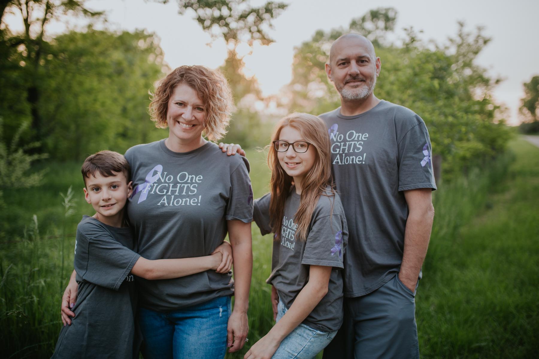 Nourse Family-5332.jpg