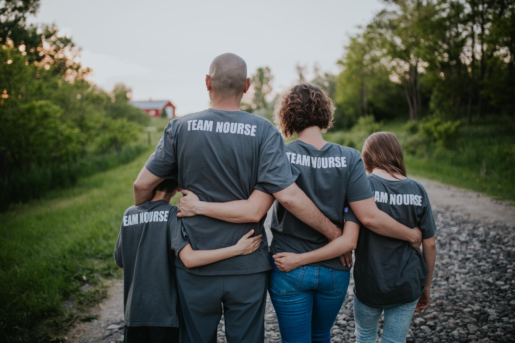 Nourse Family-5335.jpg