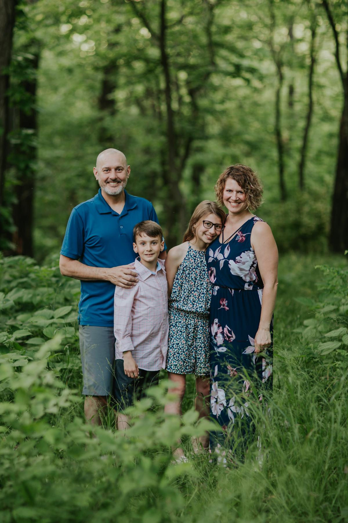 Nourse Family-8428.jpg