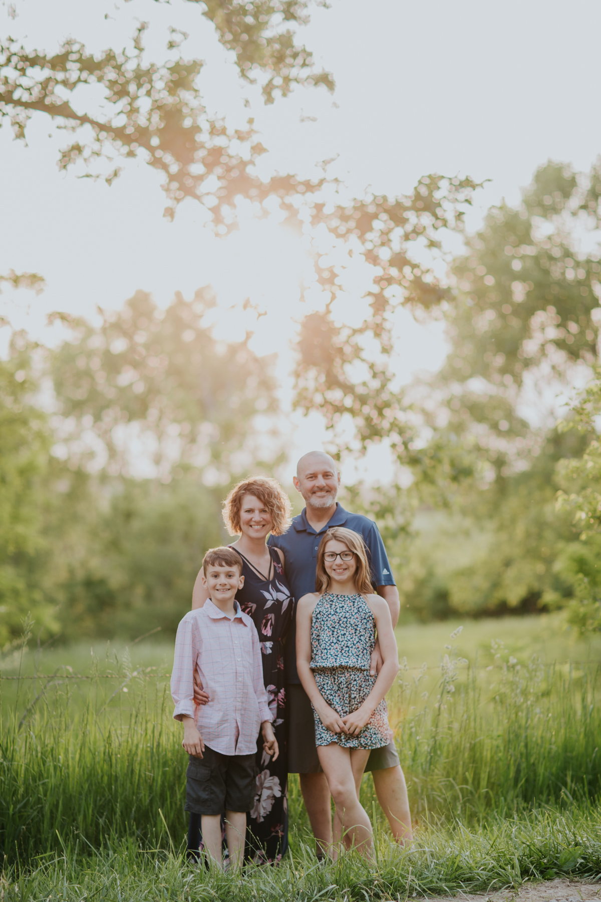 Nourse Family-8606.jpg