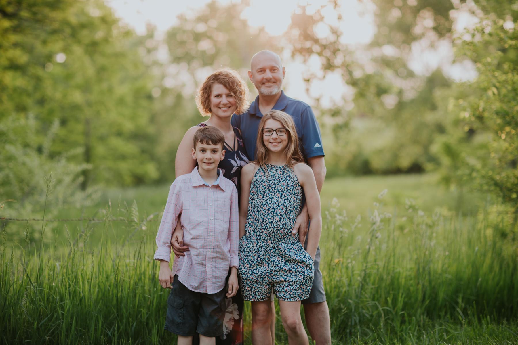 Nourse Family-8617.jpg