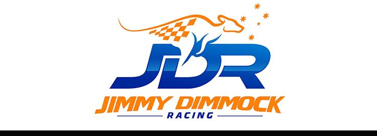jimmy dimmock media header.jpg