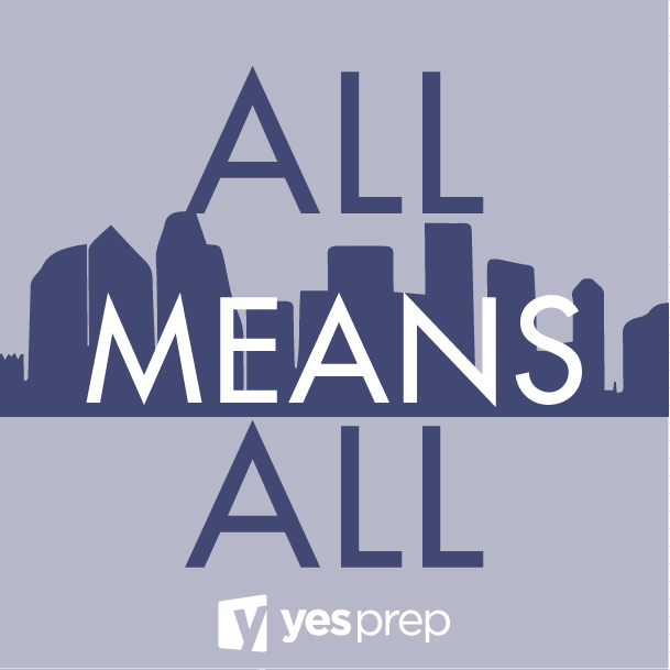 ALL-MEANS-ALL-STICKER-12-14-15.jpg