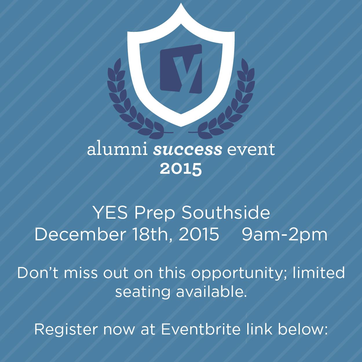 alumni success event-01.jpg