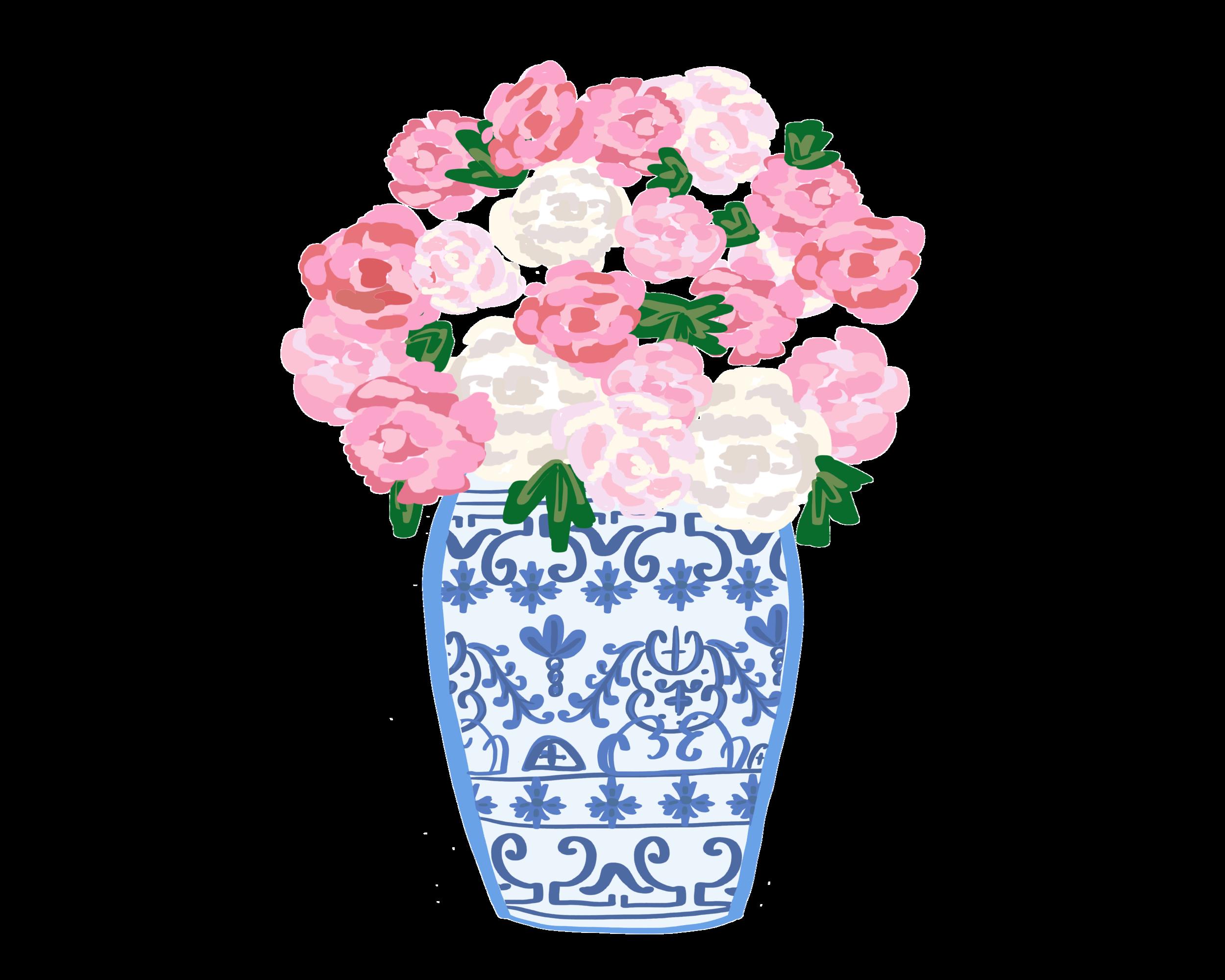 peony vase.png