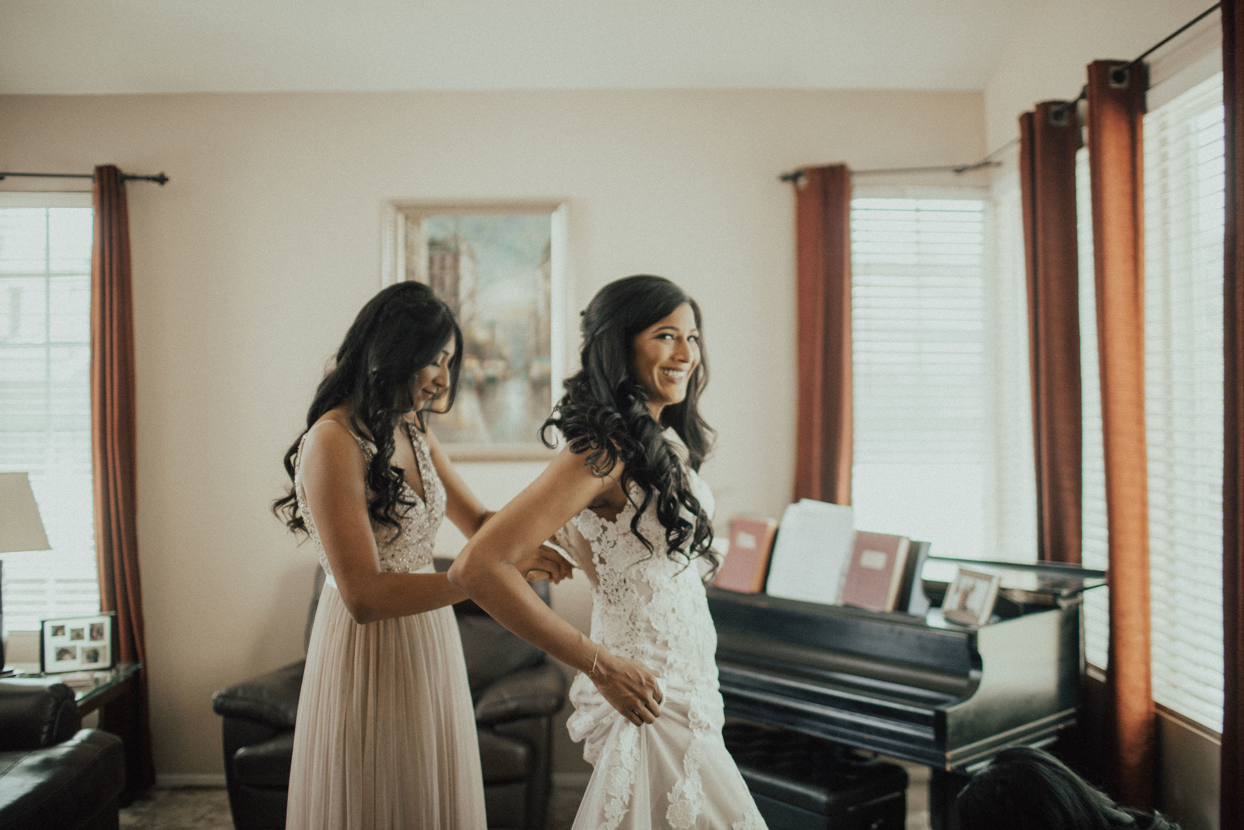 Sam&DanWedding-65.jpg