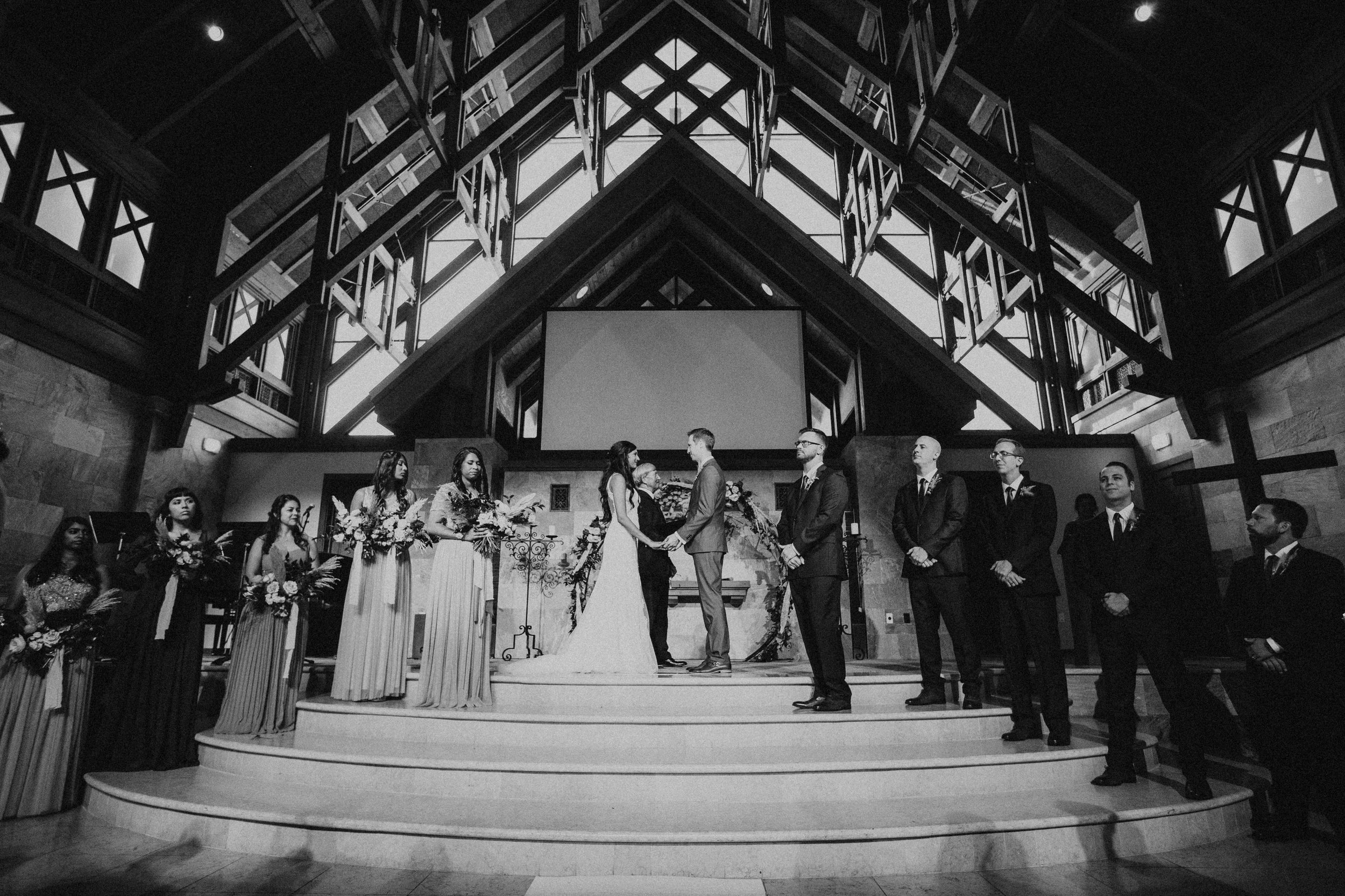 Sam&DanWedding-352-Copy1.jpg