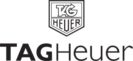 TAG_Heuer_62c8f_450x450.png