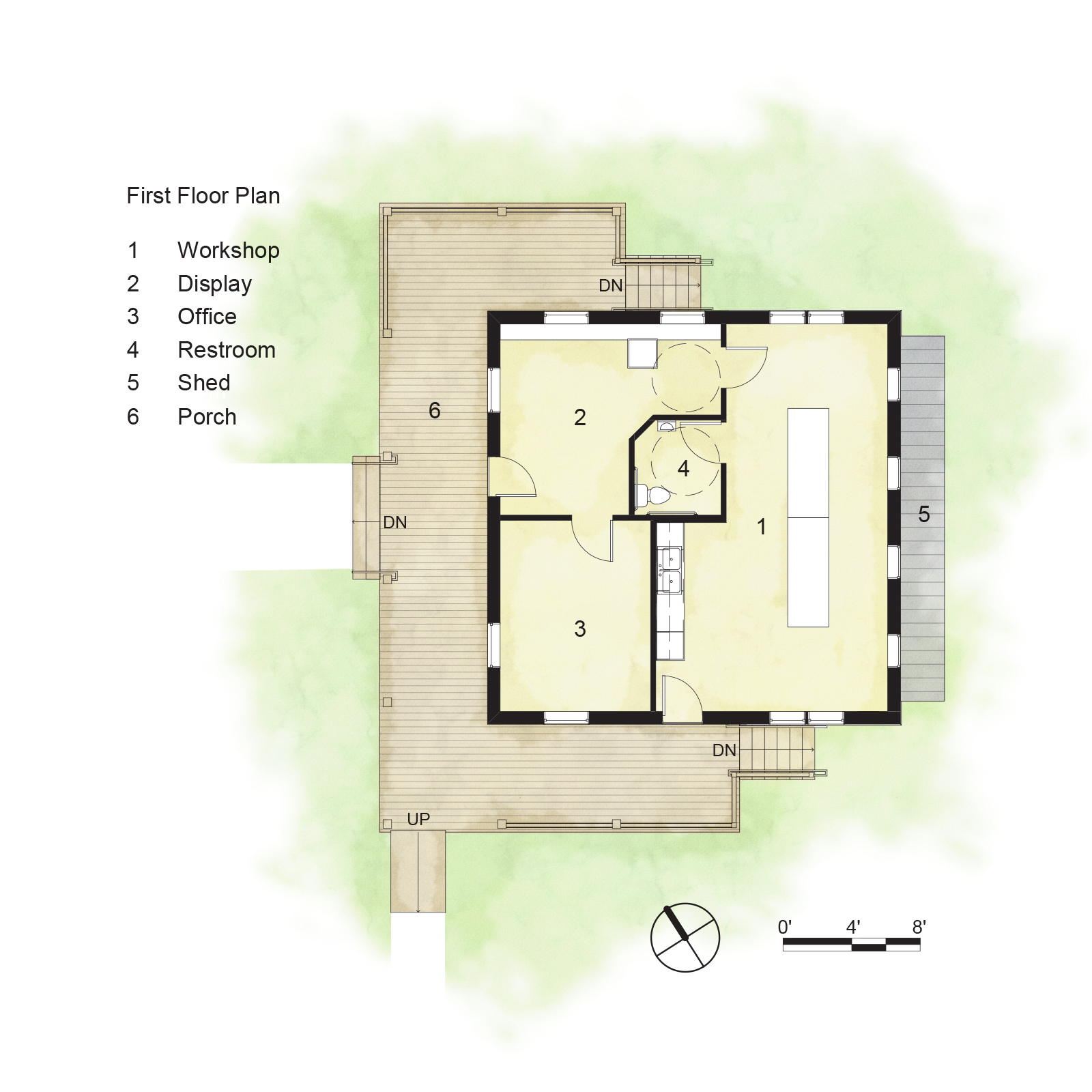 Gourd-Workshop-Rendered-Plan.jpg