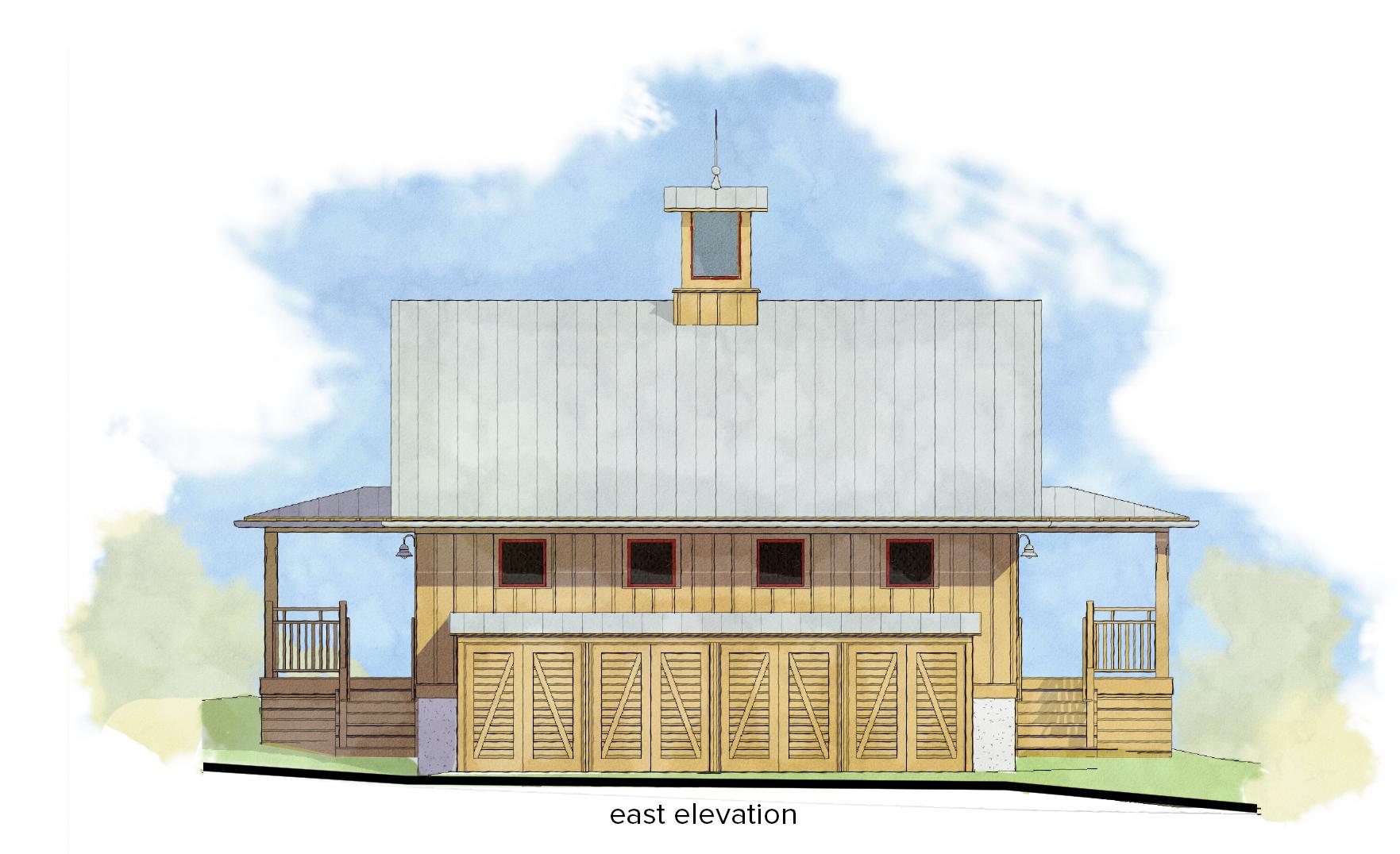 East-Elevation.jpg