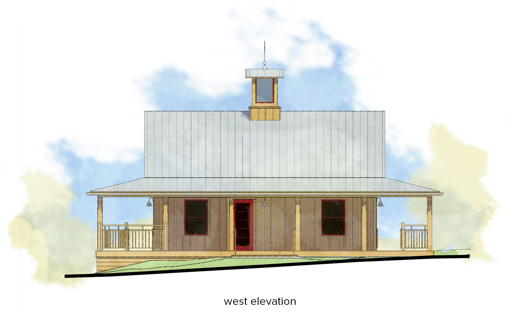 West-Elevation.jpg