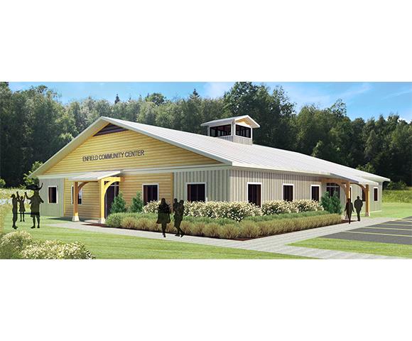 2013038-Enfield-Community-Center-perspective-render-Website-Portfolio-Image-580x480.jpg