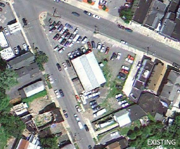 510-Albany-Existing.jpg