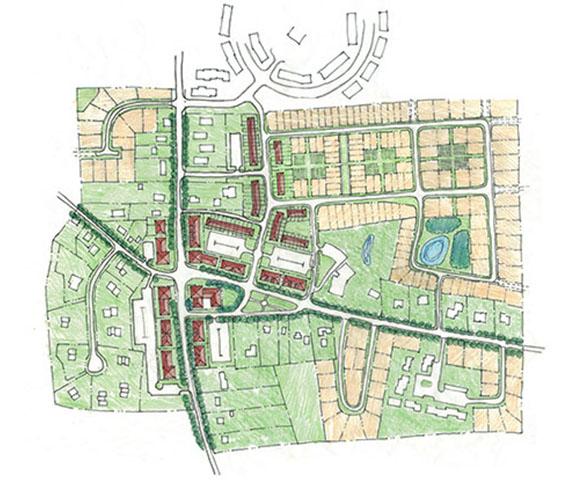 2014014-FBC-Charrette-Danby-Road-Final-Sketch-Option-1-580x480.jpg
