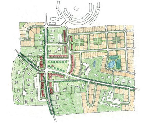 2014014-FBC-Charrette-Danby-Road-Final-Sketch-Option-2-580x480.jpg