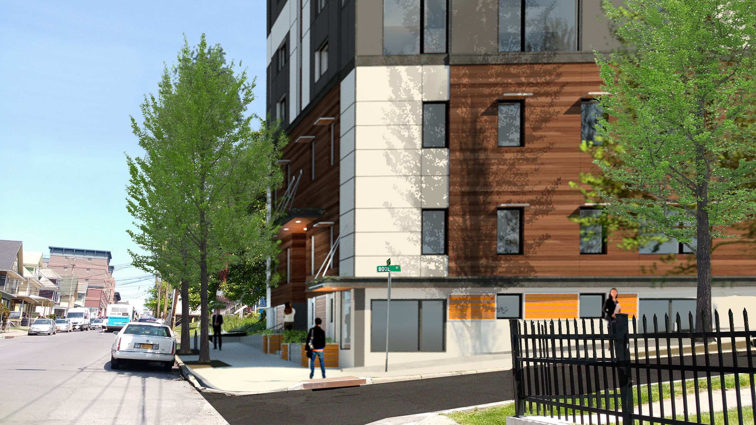 201 College Ave_Close Corner View_Render_2016.06.21.jpg