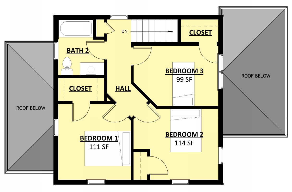 304 Hector - 2nd floor.PNG