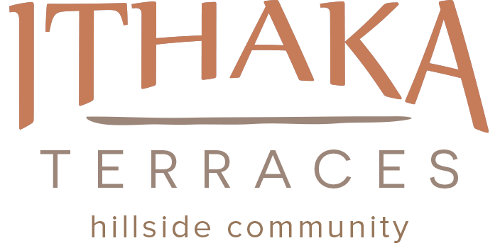 ithakaterraces.png