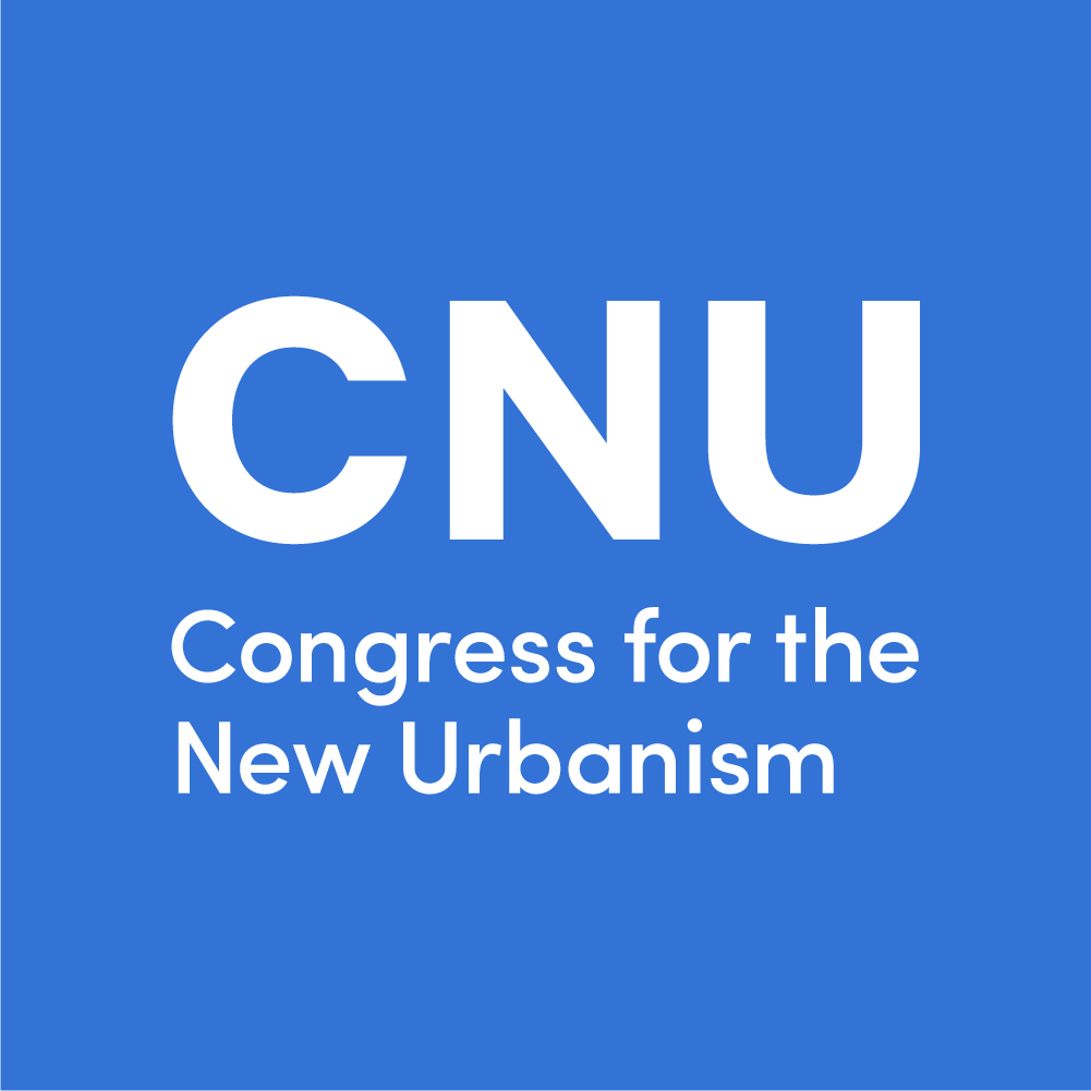 CNU_Social_Logo_Logotype_Blue.jpg