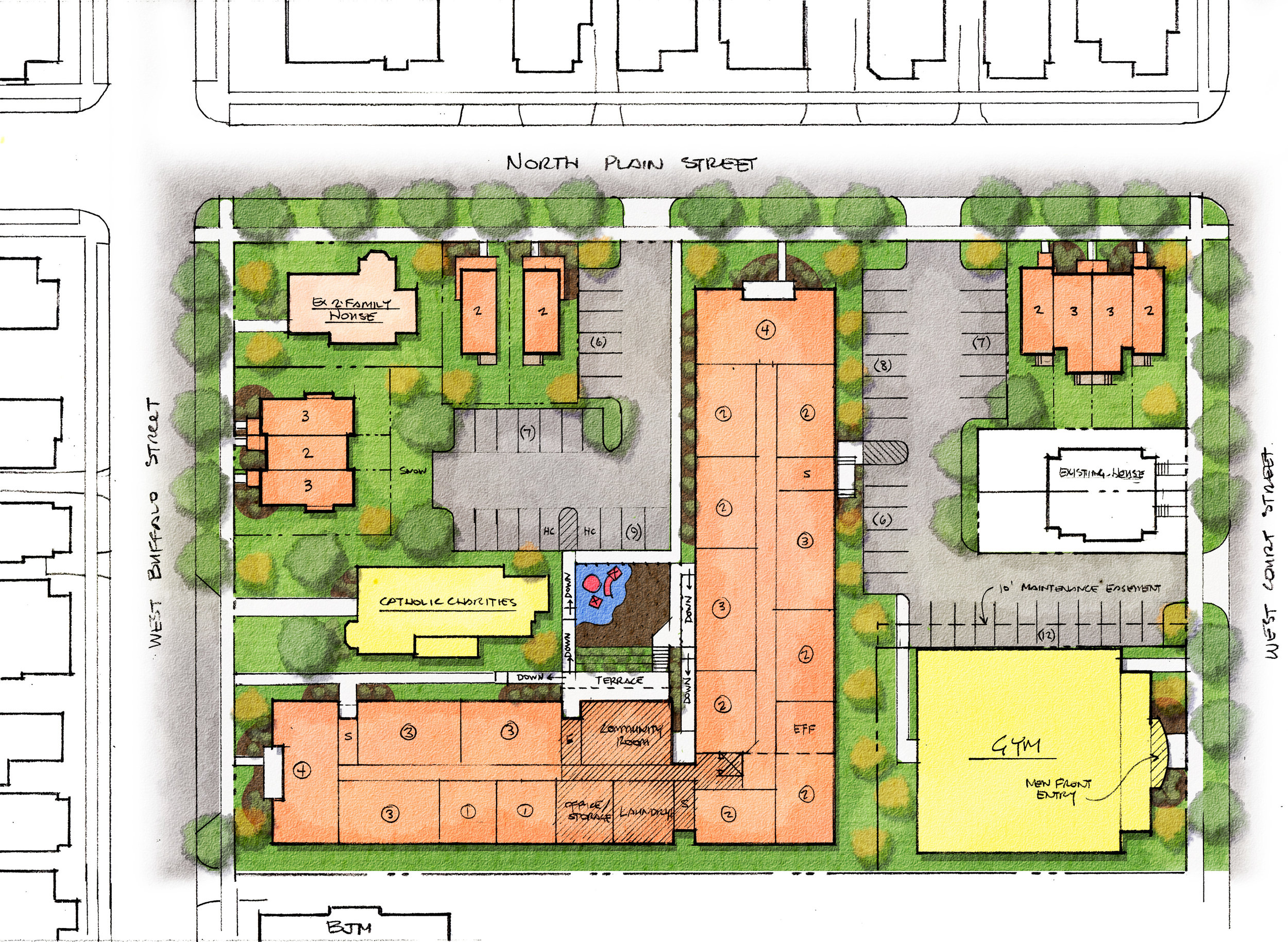 SITE PLAN - color.jpg