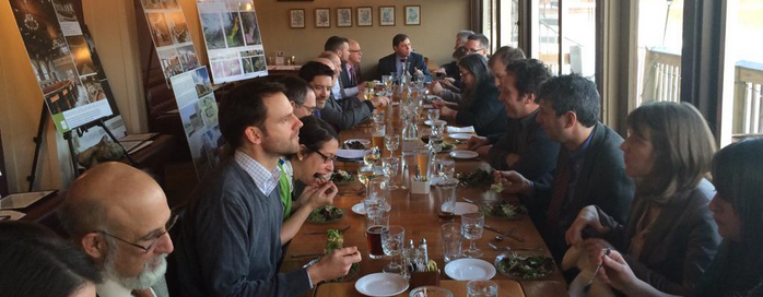 AIASNY-dinner2015.PNG