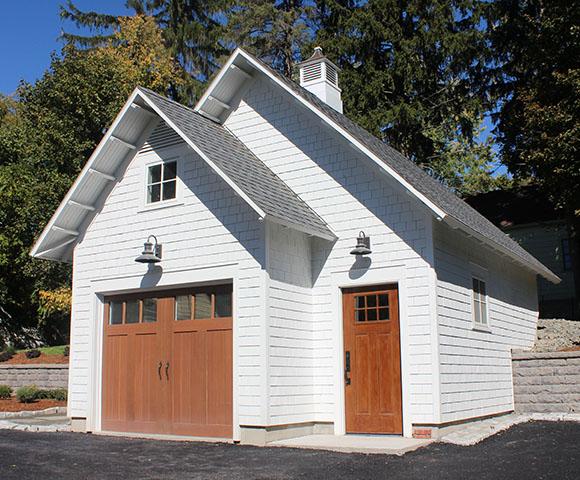 Historic-garage-STREAM.jpg
