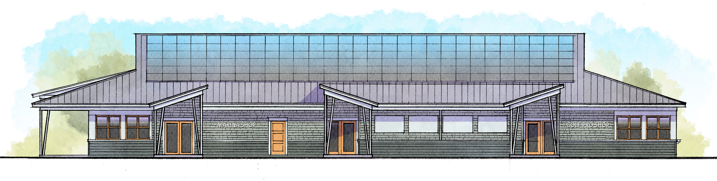 clubhouse south elev-color.jpg