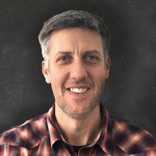 Craig Modisher