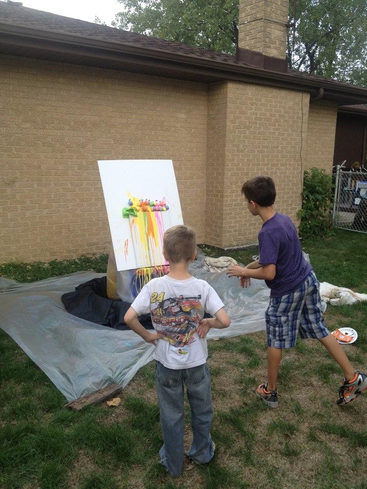 art camp-watercolor ballon art.jpg