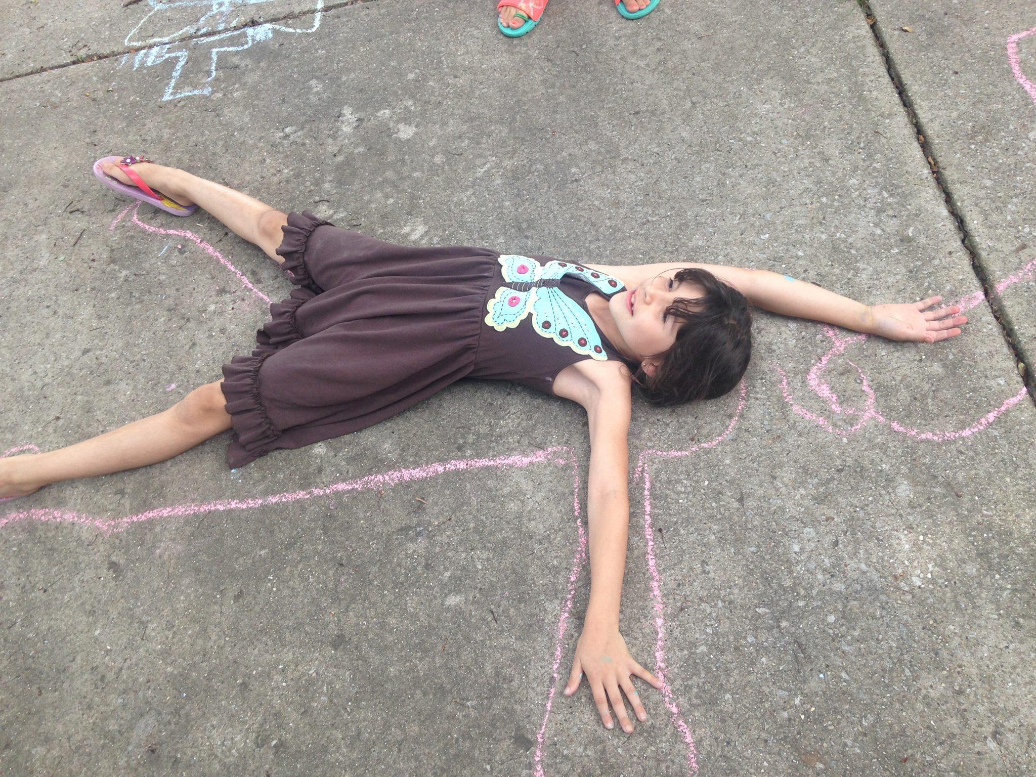 chalk fun art camp.jpg
