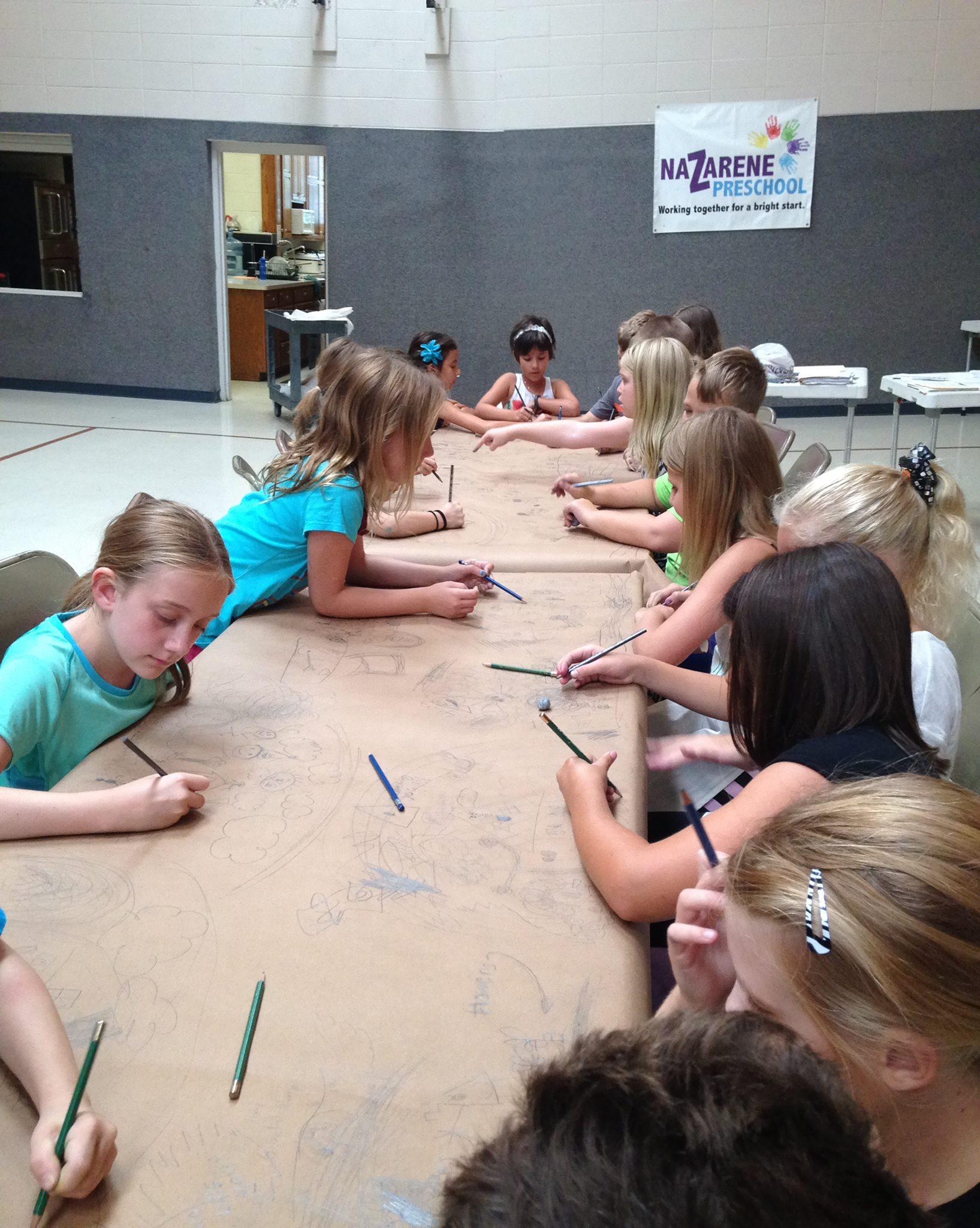 drawing games art camp.jpg