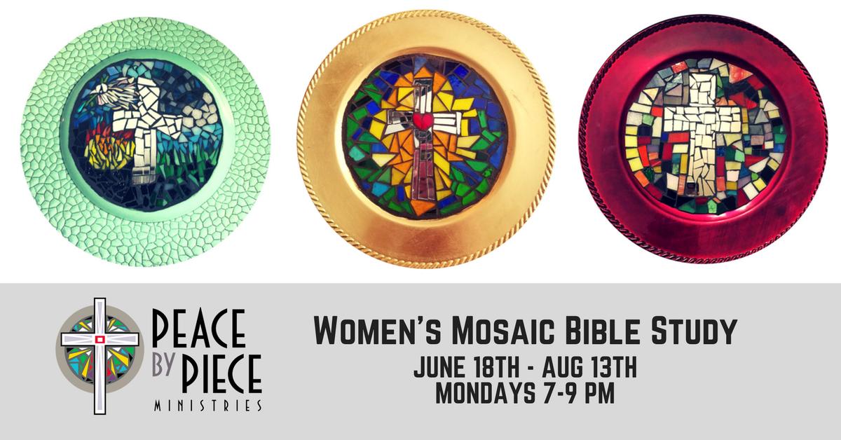 Women's Mosaic Bible Study (3).png