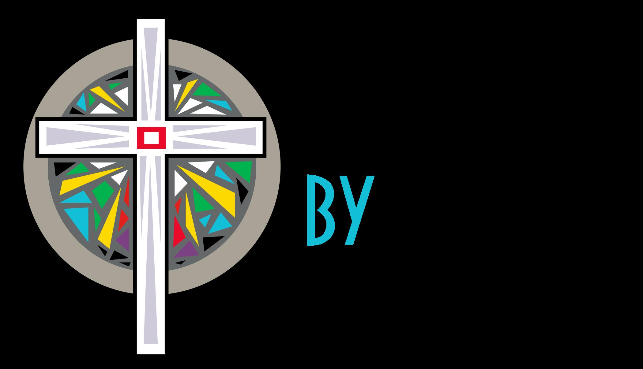 PbyP logos4.png