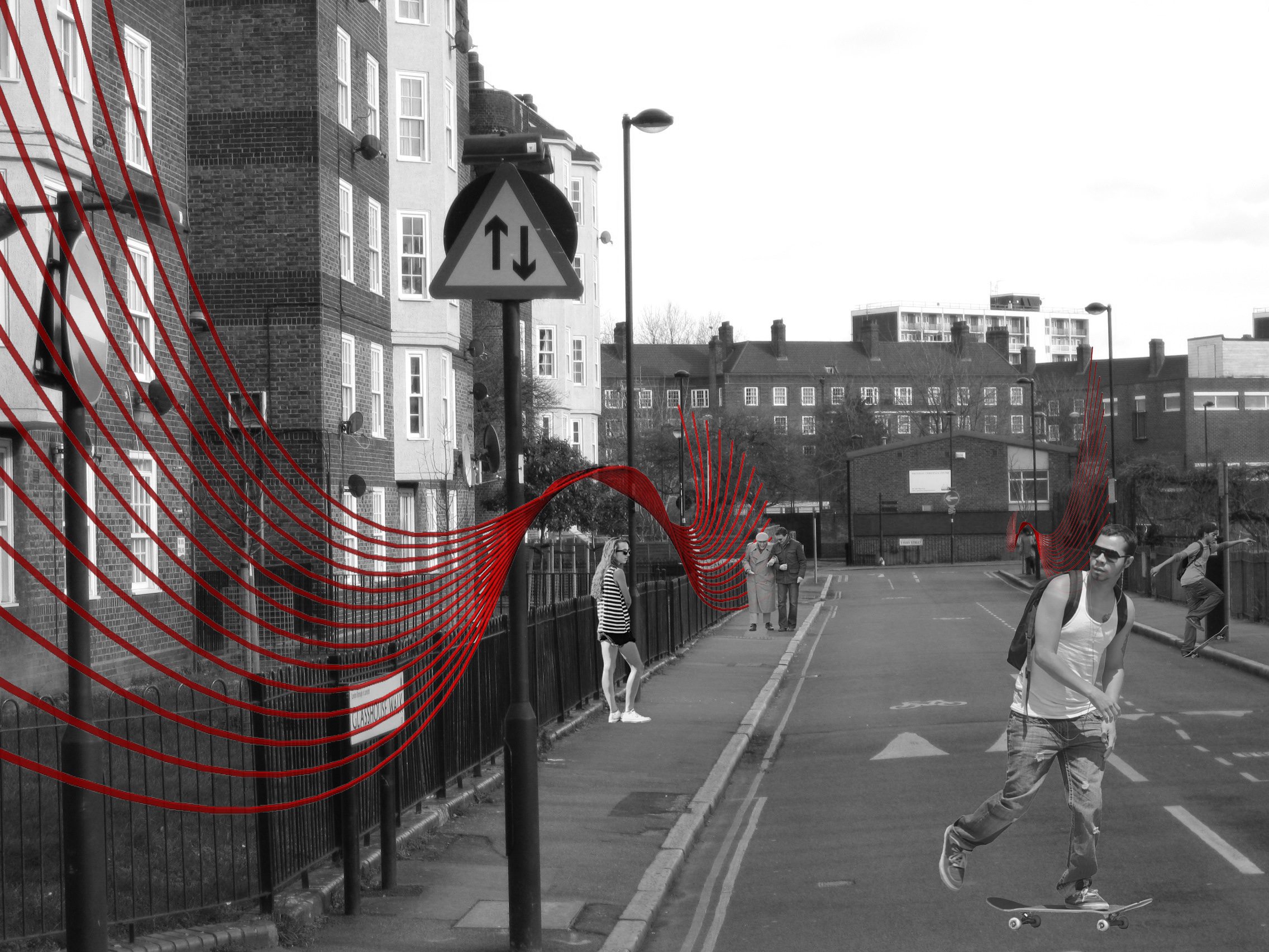 Vauxhall photomontage_02.jpg