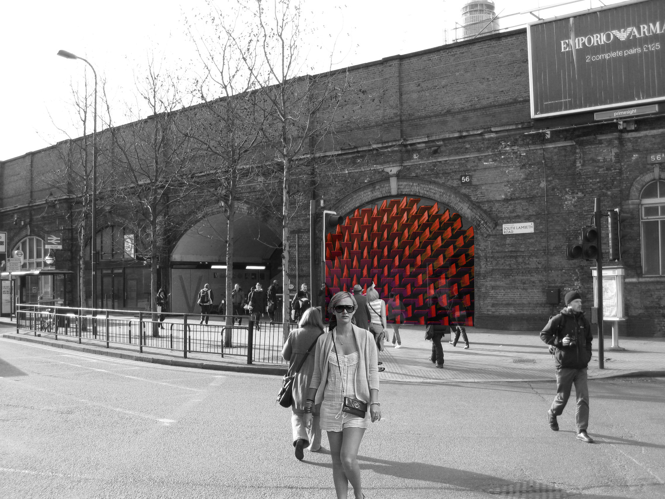 Vauxhall photomontage_03.jpg