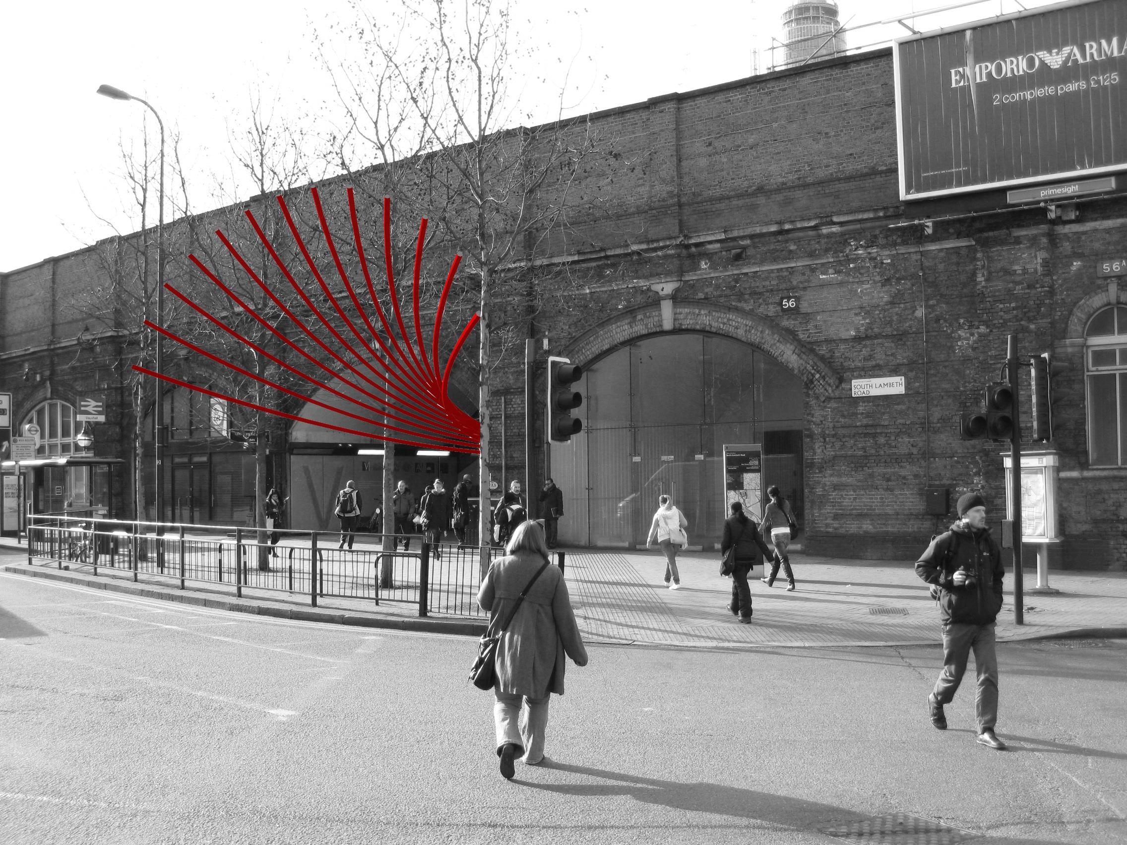 Vauxhall photomontage_03_2.jpg