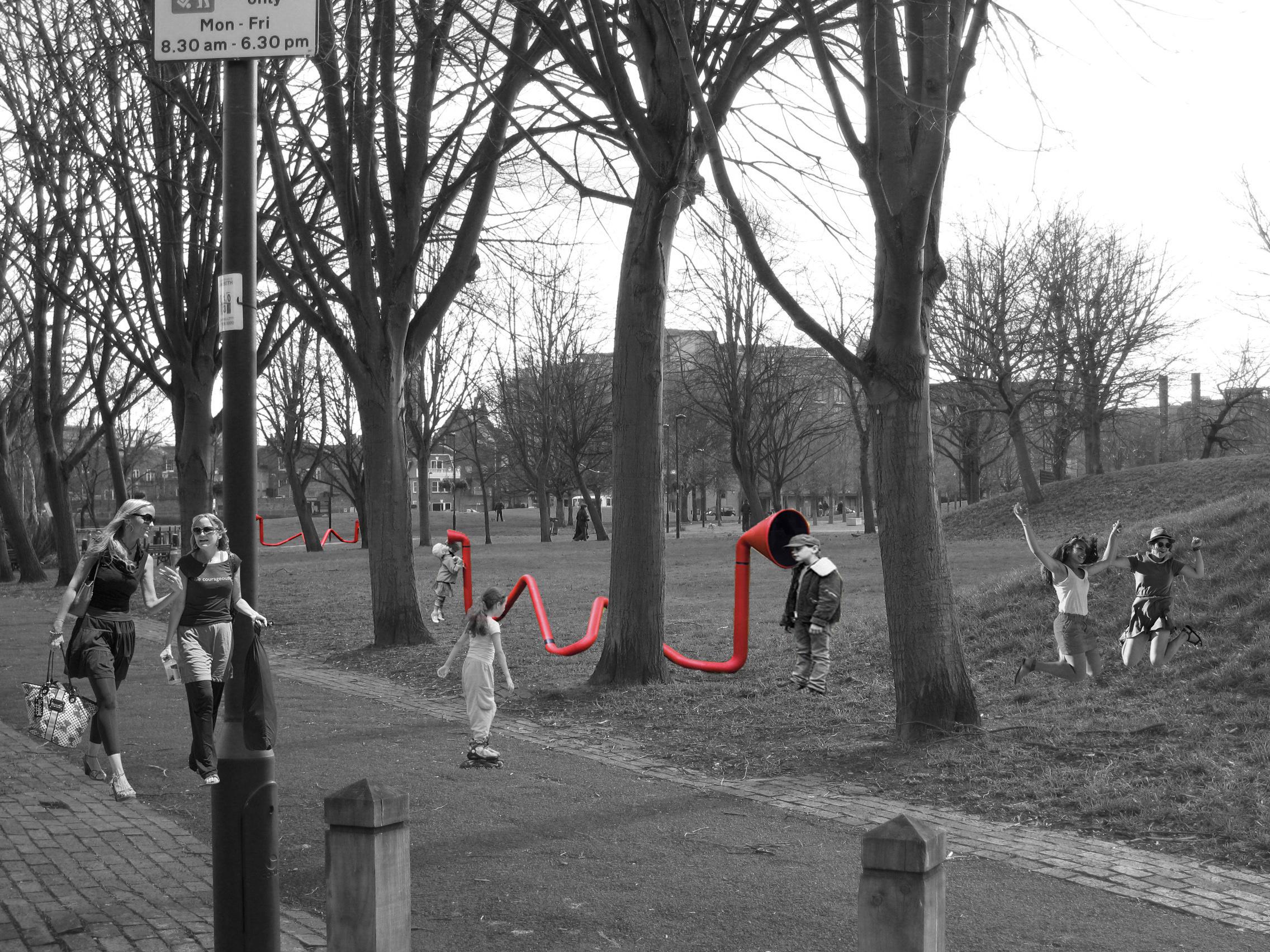 Vauxhall photomontage_04.jpg
