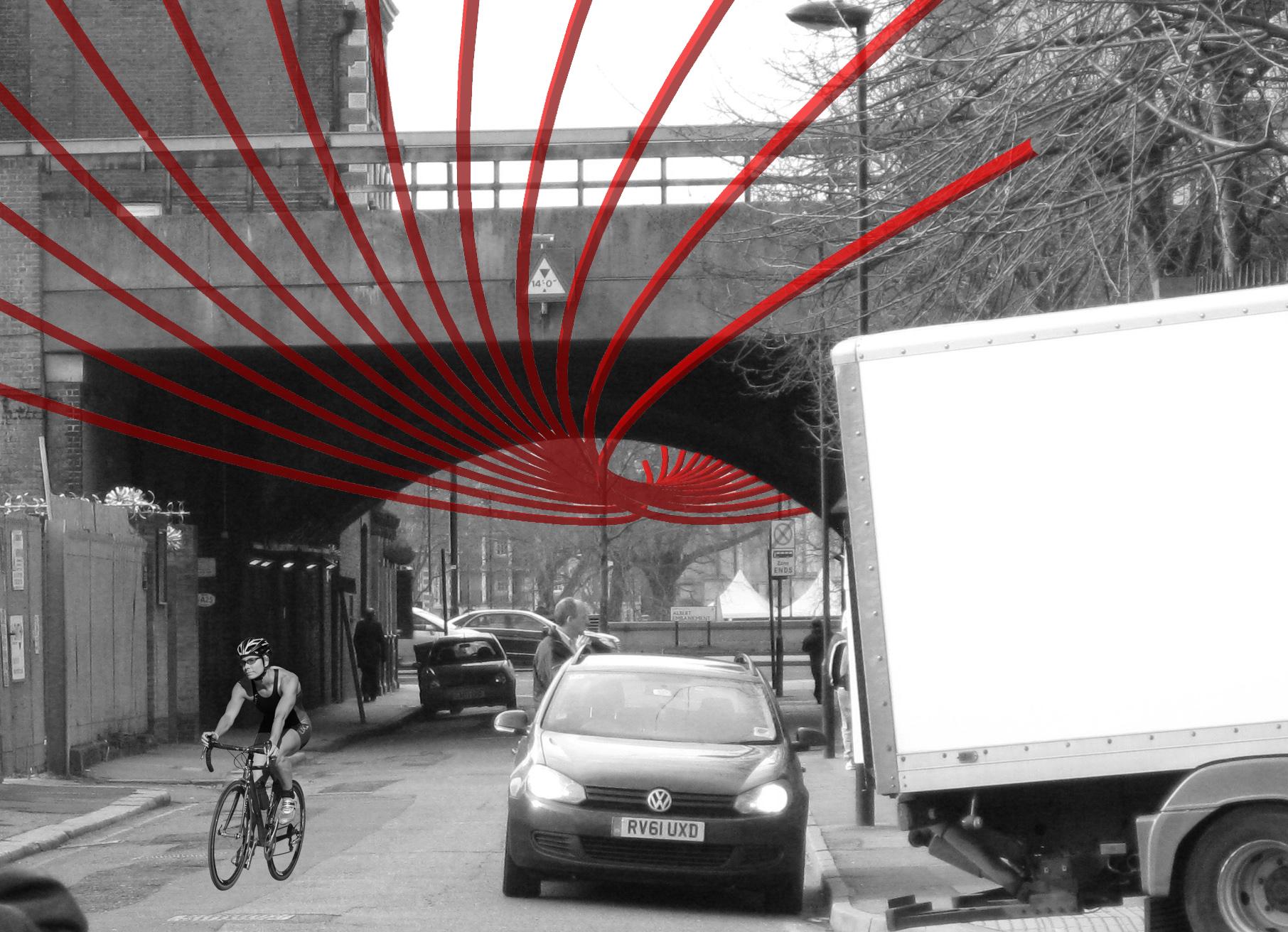 Vauxhall photomontage_06.jpg