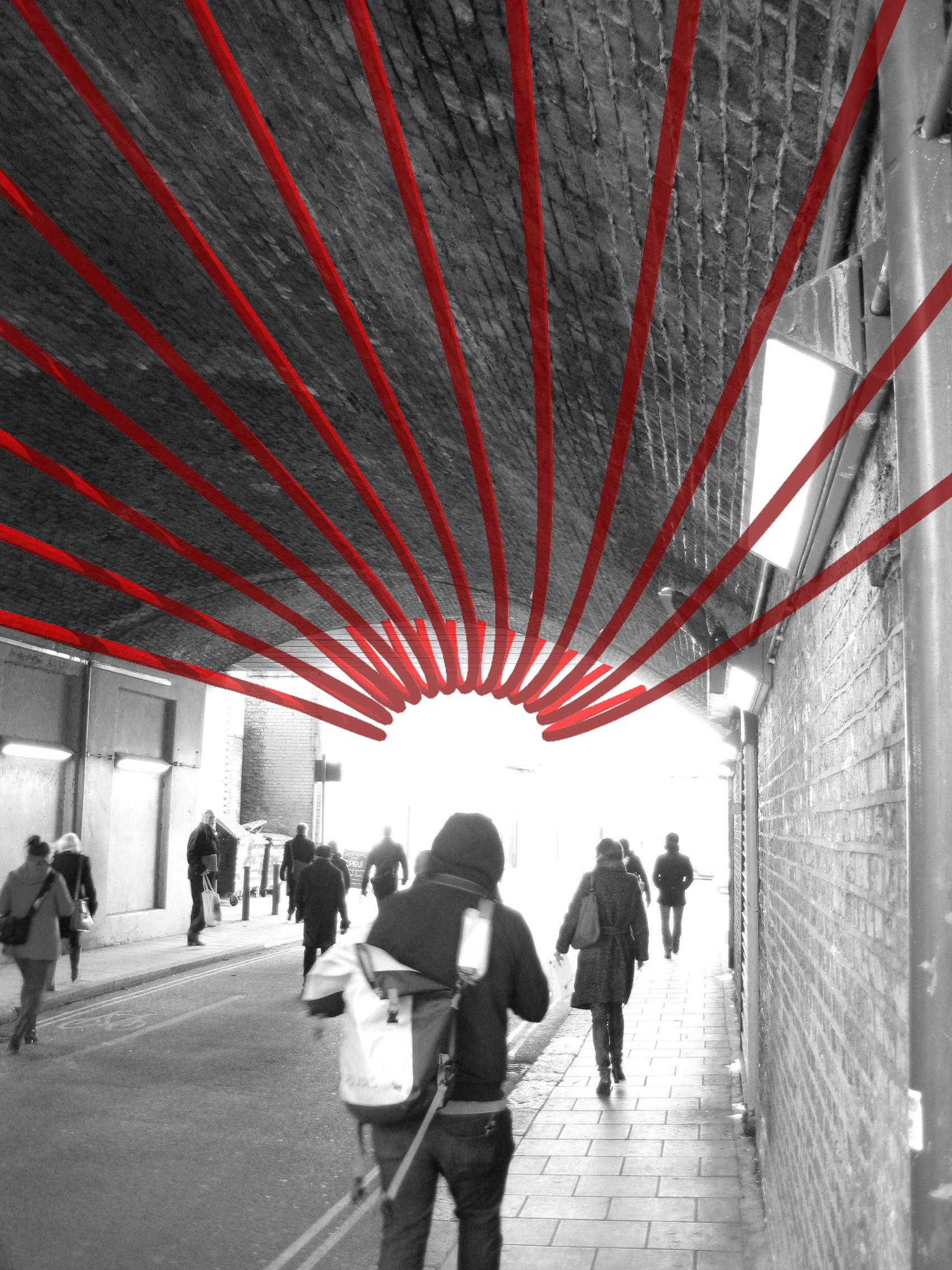 Vauxhall photomontage_07.jpg