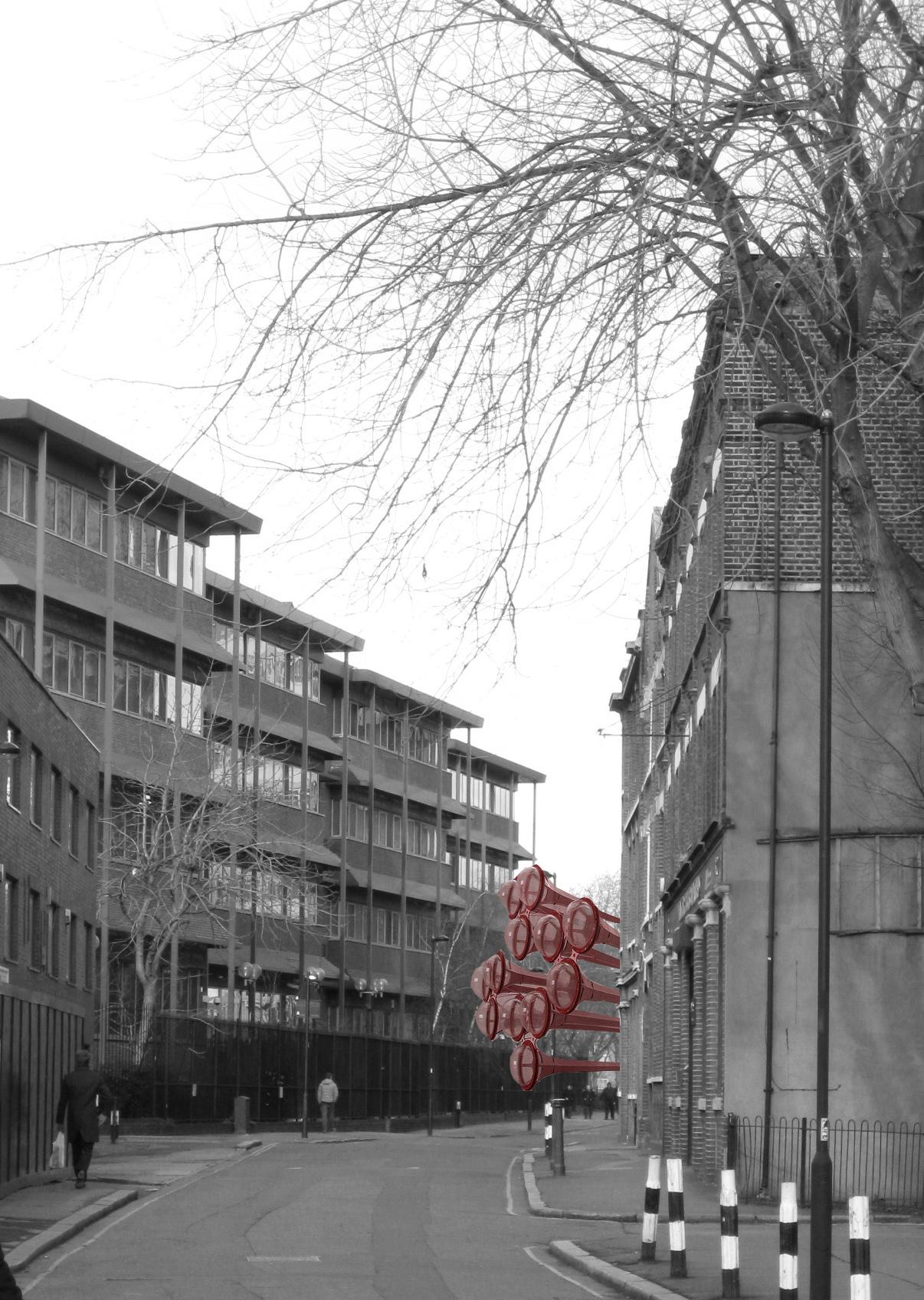 Vauxhall photomontage_09.jpg