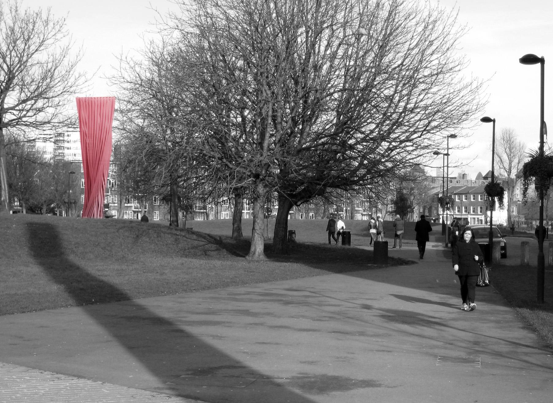 Vauxhall photomontage_11.jpg