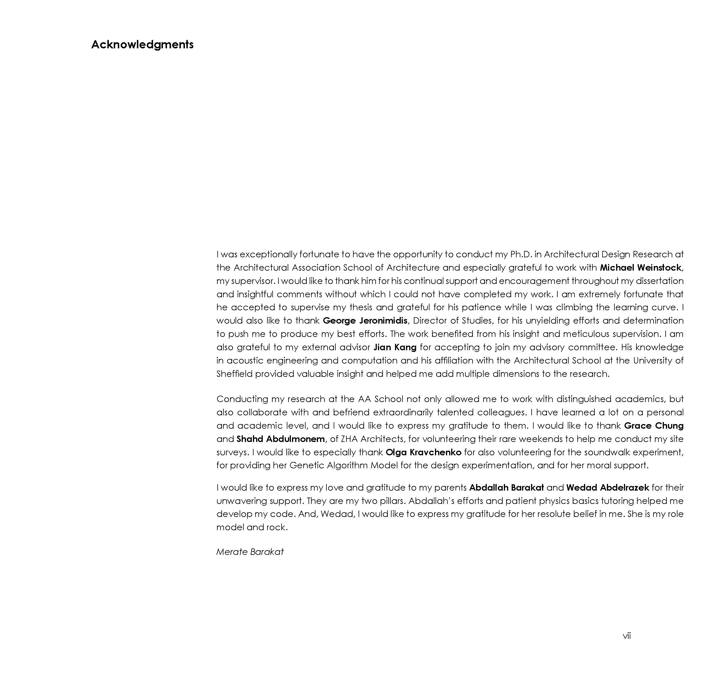 16.03.03_Thesis_01_Interactive_Page_009.jpg
